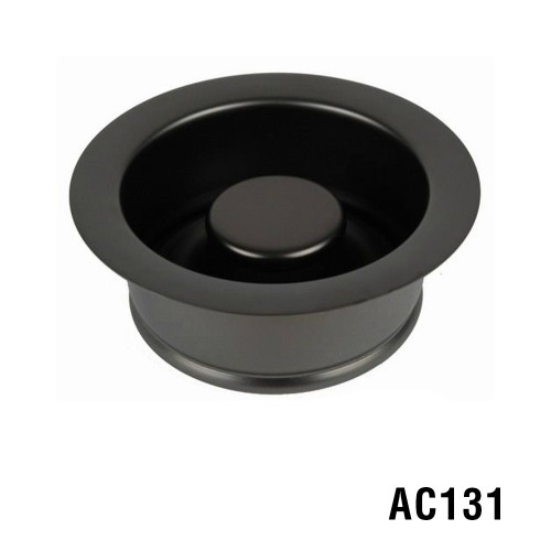 ARIELLINA AC131 WASTE DISPOSAL DRAIN FOR KITCHEN U0026 BAR SINKS