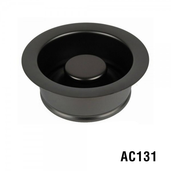 ARIELLINA AC131  WASTE DISPOSAL DRAIN FOR KITCHEN & BAR SINKS