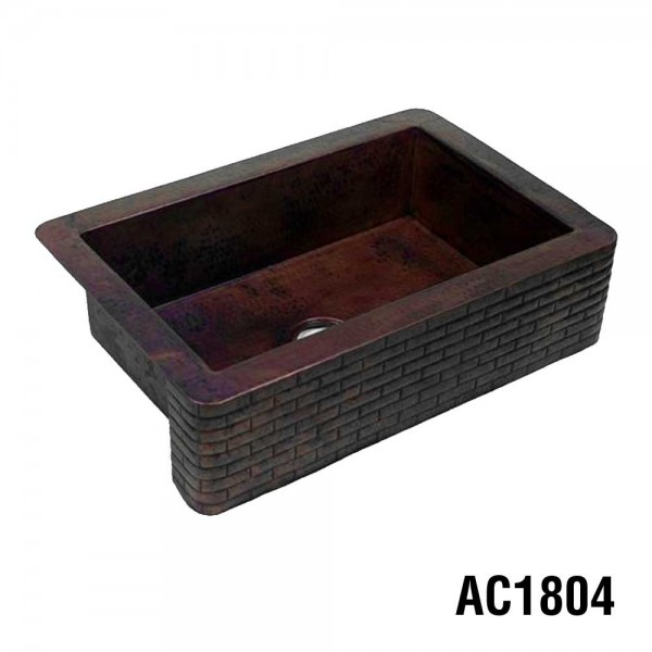 ARIELLINA CHISELED BRICK  DECOR UNDIVIDED