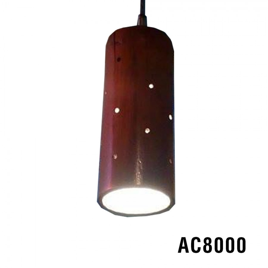 hammered copper lighting. Ariellina Hammered Copper Lighting Fixture Lamp Shade Chandelier AC8000